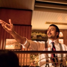 Photo Flash: First Look at Site-Specific Indian Noir NIGHT AT THE BOMBAY ROXY Photo