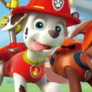 PAW PATROL LIVE! RACE TO THE RESCUE On Sale at NJPAC, 4/20 Photo