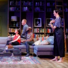 Review Roundup: What Did the Critics Think of LOG CABIN? Photo