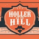 Holler On The Hill Music Festival Announced for Indianapolis this September Photo