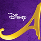 Disney's ALADDIN To Premiere At DPAC In Fall 2019 Photo
