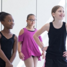 Registration Deadline For Society For The Performing Arts's Ballet Hispanico Summer Intensive, Today
