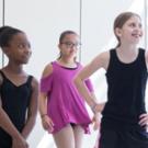 Registration Deadline For Society For The Performing Arts's Ballet Hispanico Summer I Photo