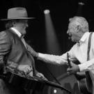 Tommy Emmanuel Announces Fall Tour with Special Guest Jerry Douglas