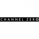 3rd Installment of SYFY's Anthology Series CHANNEL ZERO Reveals Next Title