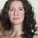 ArtsWest Announces Full Cast For Seattle Premiere Of AN OCTOROON Photo