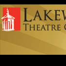 Lakewood Theatre Company Announces Its 66th Season Of Plays And Musicals