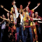 HAIR: THE AMERICAN TRIBAL LOVE-ROCK MUSICAL is Coming to Vienna for One Night Only!