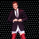 KINKY BOOTS Struts Into Hershey Theatre This Month Photo