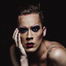 BWW Review: ICONIC - A BRIEF HISTORY OF DRAG at De Parel Spiegeltent, Fringeworld Pleasure Garden