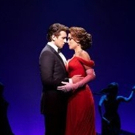 BWW Review: Bland PRETTY WOMAN Is Not An Affair To Remember