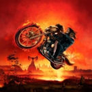CD Review: BAT OUT OF HELL Original Cast Recording