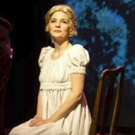 BWW Review: EMMA at Chance Theater in Anaheim