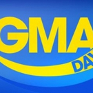 Scoop: Upcoming Guests on GMA DAY, 11/5-11/9