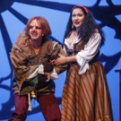 Photo Flash: Garden Theatre Adds Two Performances Of THE HUNCHBACK OF NOTRE DAME Photos