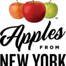 Apples from New York' to Greet More Than 50,000 Runners at NYC Marathon