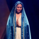 BWW Review: GUADALUPE The Musical Is A Hearty Musical Treat Photo