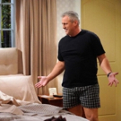 Scoop: Coming Up on a New Episode of MAN WITH A PLAN on CBS - Monday, March 18, 2019 Photo