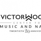 Victor Wooten to Set Out on the 'Wooten Woods Experience' Tour