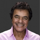 Music Icon Johnny Mathis Returns to Playhouse Square Photo