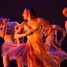 Ballet Hispanico to Return to The Apollo Theater This December
