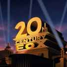 New Twentieth Century Fox Television DVD Titles Coming Soon
