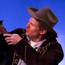 BWW Review: Candlelight Offers a Sturdy ANNIE GET YOUR GUN Photo