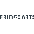 FringeArts Seeks 200+ Philadelphians For Large-scale Public Dance Performance