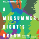 Shakespeare On The Sound to Present Jane Austen Setting of A MIDSUMMER NIGHT'S DREAM Photo