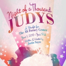 Brittain Ashford, Matt Doyle, and More to Celebrate Judy Garland