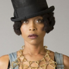 Erykah Badu And 2x Grammy Winner H.E.R. Come To Barclays Center Photo