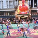 VIDEO: MEAN GIRLS Perform 'Fearless' on the Parade Video