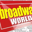 Audition, Dialect, Voice-Over Classes; Internships; Photographers; More in this Week's BWW Classifieds, 10/18