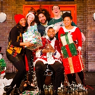 The Second City Presents THE GOOD, THE BAD & THE UGLY SWEATER, A New Holiday Revue