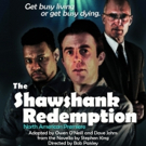 Metropolitan Ensemble Theatre Welcomes the North American Premiere of THE SHAWSHANK R Photo