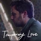 VIDEO: Watch Tony Winner Ben Platt's Newest Music Video for 'Temporary Love' Video