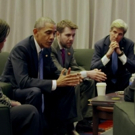 Documentary THE FINAL YEAR Following Obama's Foreign-Policy Team During His Last Year Photo