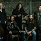SONS OF APOLLO Announces First String Of U.S. Shows As Part Of Worldwide Tour Photo