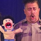 BWW Review: A Marvelously Sung, Laugh Fest - UMPO STRANGER THINGS - No THING Better!! Photo