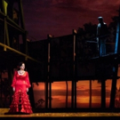 Opera Philadelphia Wraps its Season with CARMEN Photo