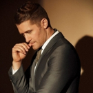 Matthew Morrison to Appear in Concert at Scottsdale Arts Gala