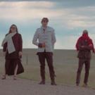 DeVotchKa Announce New Midwest Tour Dates