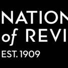 The National Board Of Review To Announce Honorees This December Photo
