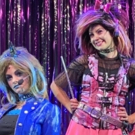 BWW Review: LITTLE WITCHES at Downtown Cabaret Children's Theatre