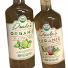 USDA and Non GMO Products Offer Healthier Options for Drake's Organic Spirits Photo