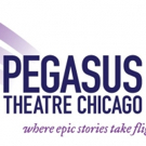 Pegasus Theatre Chicago Announces 31st Young Playwrights Festival