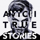AVICII: TRUE STORIES to Get Theatrical Run, Qualifying for Academy Awards Consideration