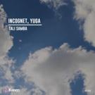Incognet & Yuga Release 'Tali Samba' on Kaisen Records