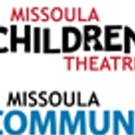 The Missoula Children's Theatre Presents JOHNNY APPLESEED
