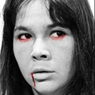 LET THE RIGHT ONE IN Comes to MET: Transcending The Vampire Genre Photo
